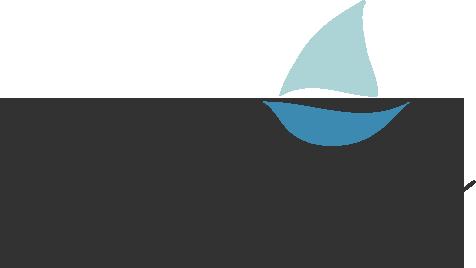Saltbrygga